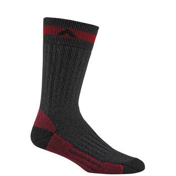Wigwam Canada II Socks #F2036